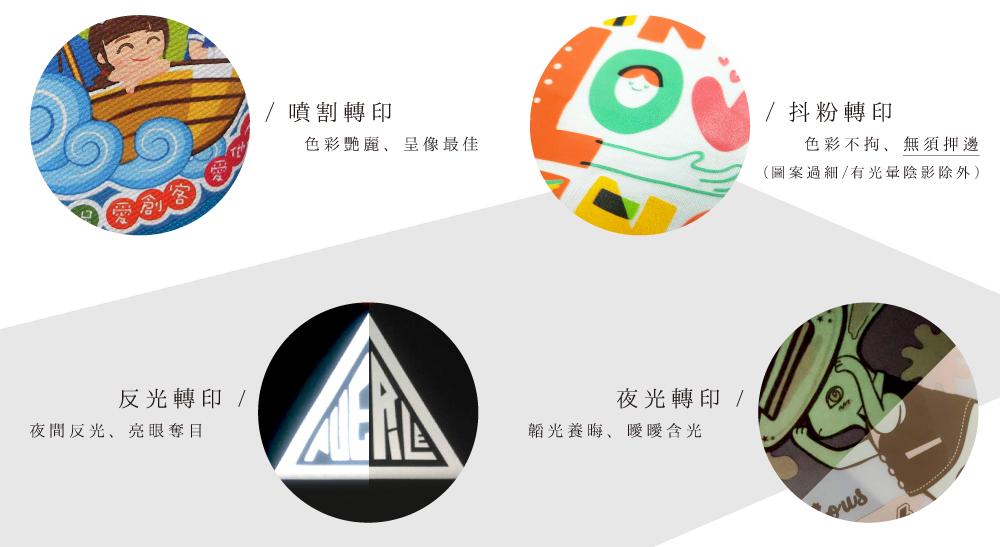 台灣創意家熱轉印,台灣創意家服飾,團體制服訂製,團體服客製化,MIT台灣工廠製造