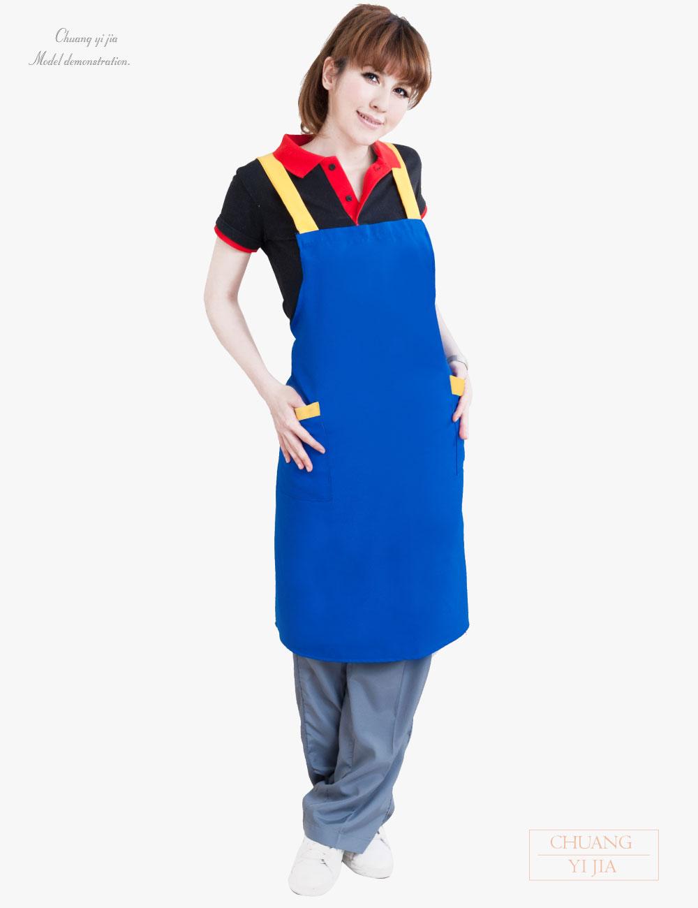書店日式圍裙,專業圍裙,廚師圍裙,烘培圍裙,園藝圍裙,防髒圍裙,日式圍裙,半截圍裙,圍裙訂製,職人日式圍裙圍