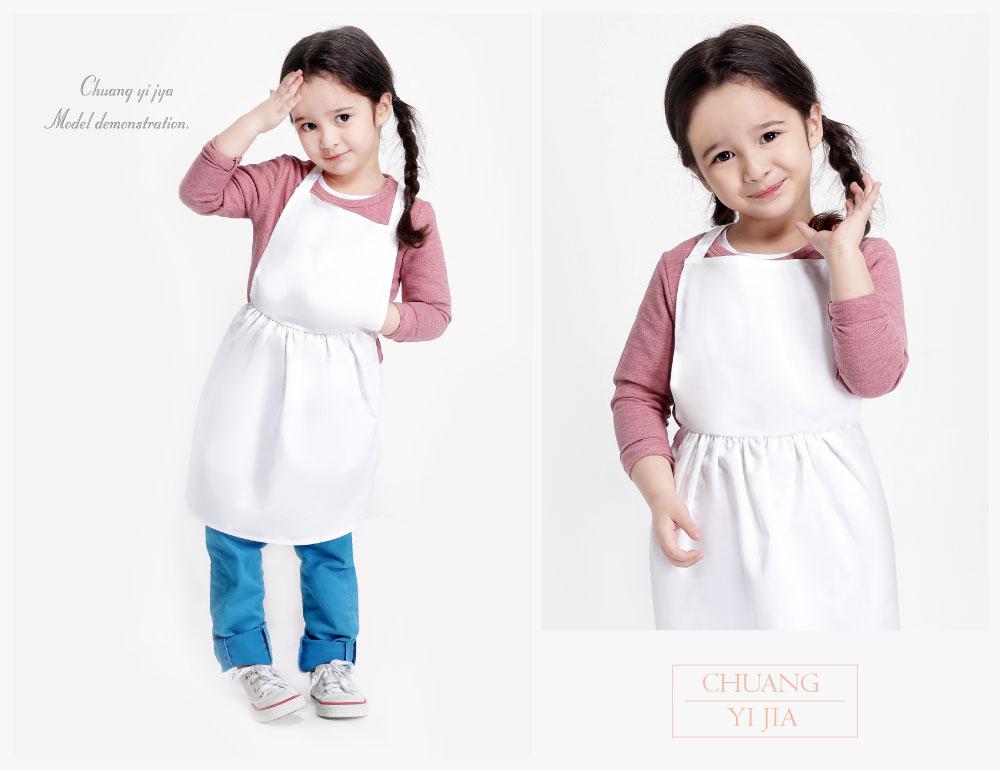 兒童才藝圍裙,專業圍裙,廚師圍裙,烘培圍裙,園藝圍裙,防髒圍裙,日式圍裙,半截圍裙,圍裙訂製,職人日式圍裙圍