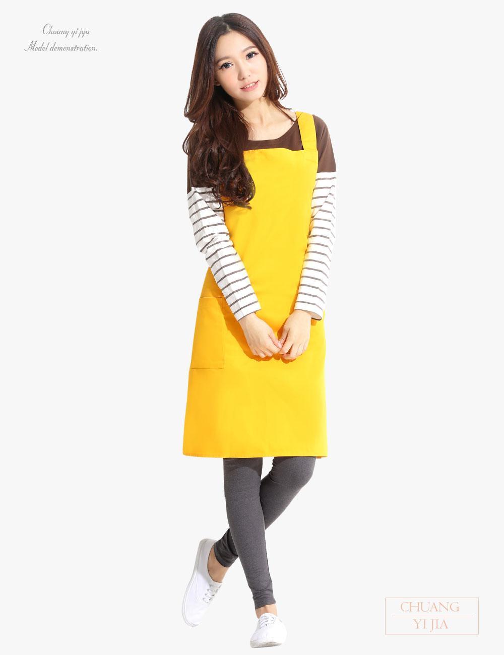 料理日式圍裙,烘培圍裙,園藝圍裙,防髒圍裙,日式圍裙,半截圍裙,圍裙訂製,職人日式圍裙圍