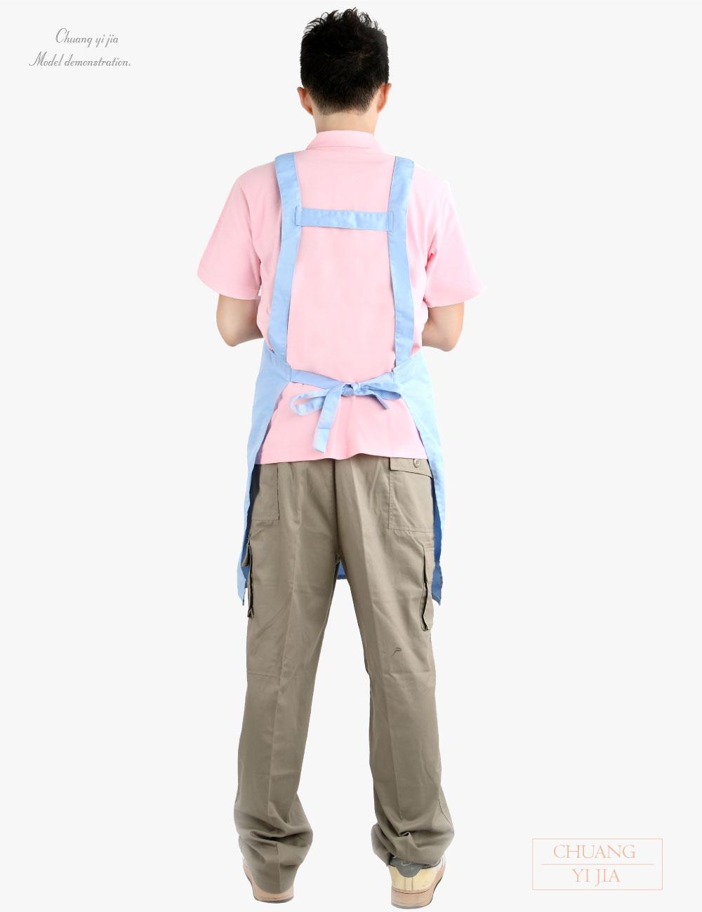 工作圍裙,專業圍裙,廚師圍裙,烘培圍裙,園藝圍裙,防髒圍裙,日式圍裙,半截圍裙,圍裙訂製,職人日式圍裙圍