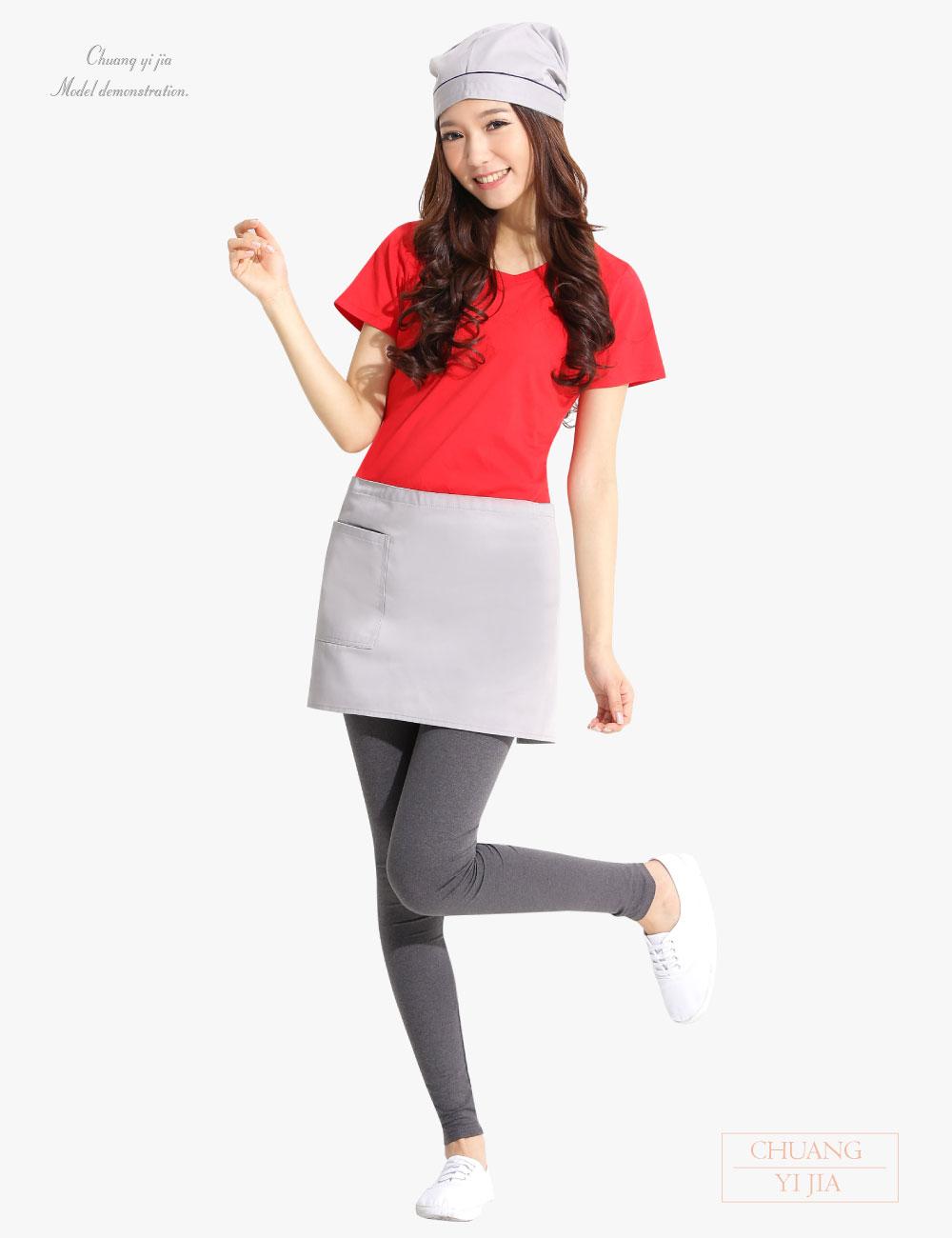 外場圍裙半截,專業圍裙,廚師圍裙,烘培圍裙,園藝圍裙,防髒圍裙,日式圍裙,半截圍裙,圍裙訂製,職人日式圍裙圍