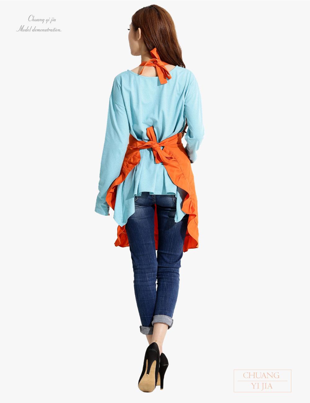 工作圍裙,專業圍裙,廚師圍裙,烘培圍裙,園藝圍裙,防髒圍裙,日式圍裙