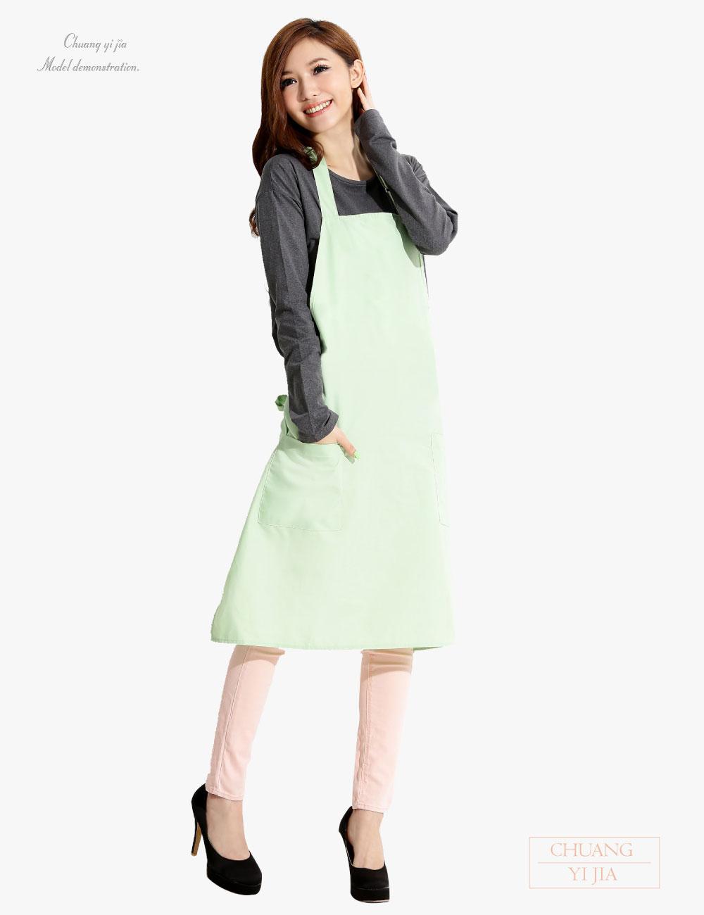 廚房圍裙 井式,烘培圍裙,園藝圍裙,防髒圍裙,日式圍裙,半截圍裙,圍裙訂製,職人日式圍裙圍