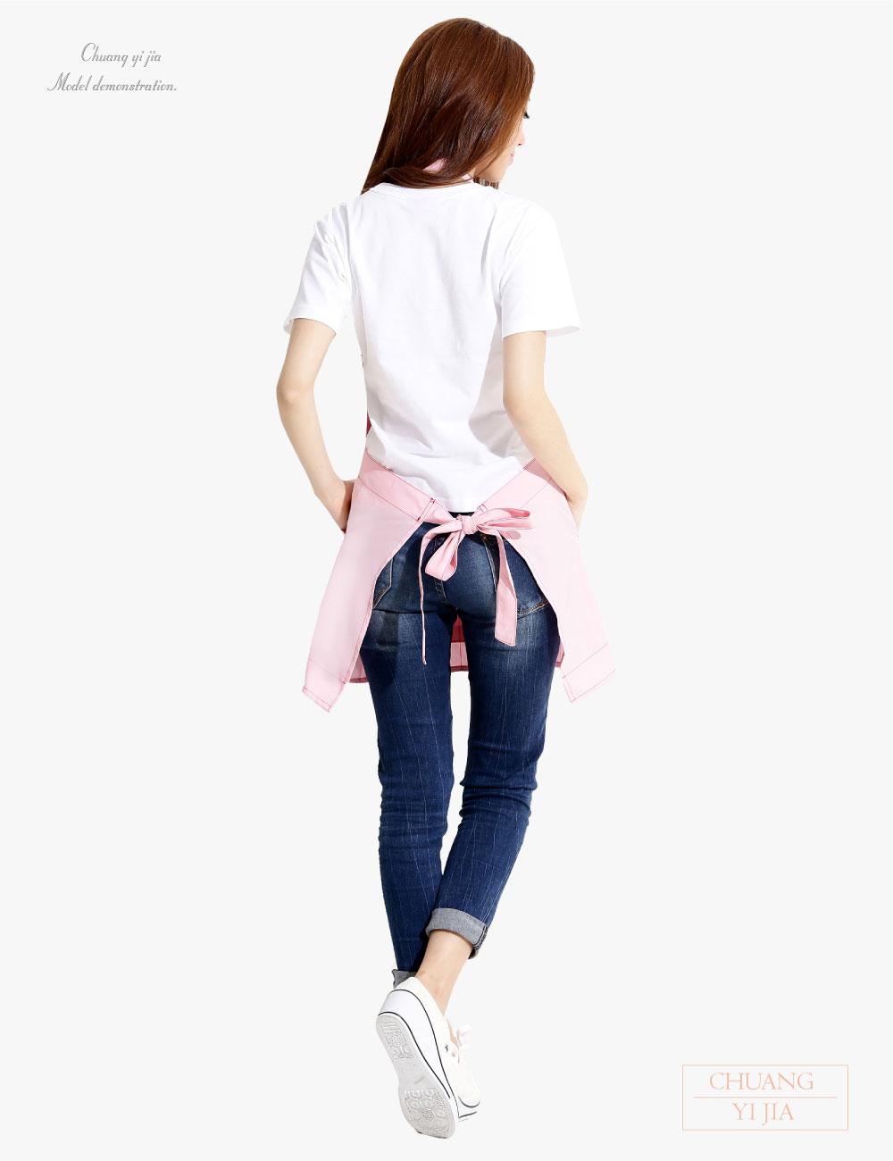 保母圍裙,工作圍裙,專業圍裙,廚師圍裙,烘培圍裙,園藝圍裙,防髒圍裙,日式圍裙,半截圍裙,圍裙訂製,職人日式圍裙圍