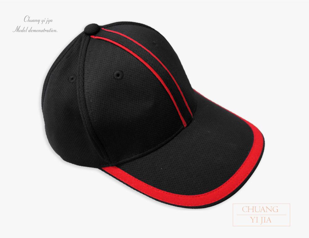 排汗迪克帽,帽子,創意家團體服客製,漁夫帽,老帽,毛帽,紳士帽,遮陽帽,選舉帽,軍帽,棒班帽,貝雷帽,休閒帽,鴨舌帽,棒球帽