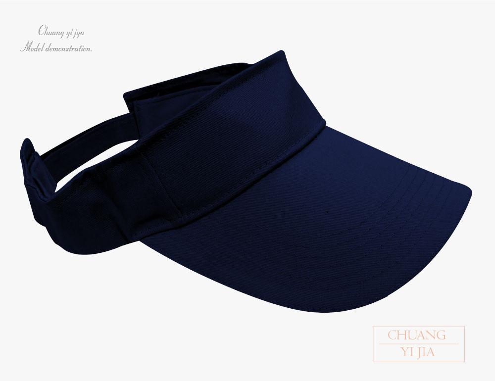 中空帽,帽子,創意家團體服客製,漁夫帽,老帽,毛帽,紳士帽,遮陽帽,選舉帽,軍帽,棒班帽,貝雷帽,休閒帽,鴨舌帽,棒球帽
