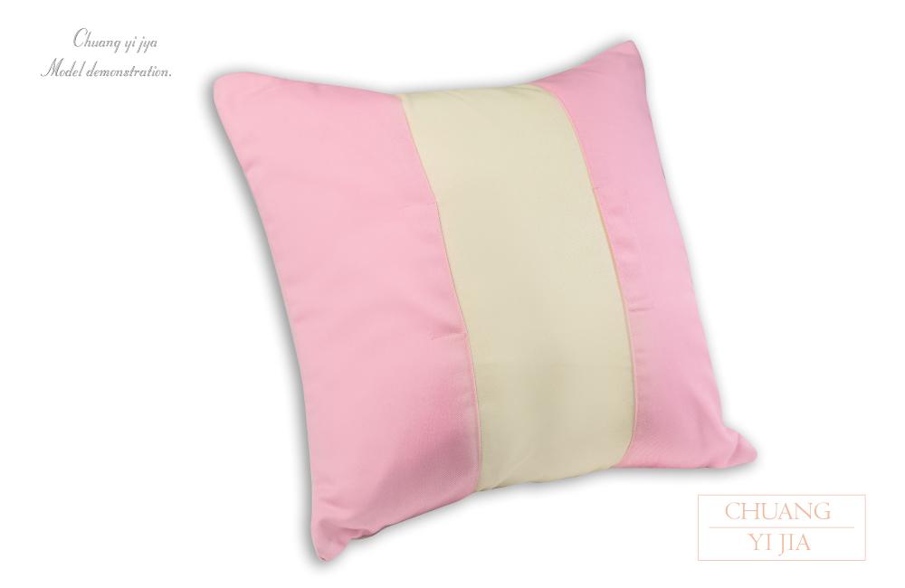 創意家團體服,台灣生產製造,方形抱枕,長抱枕,圓形抱枕,造型抱枕,紀念小物