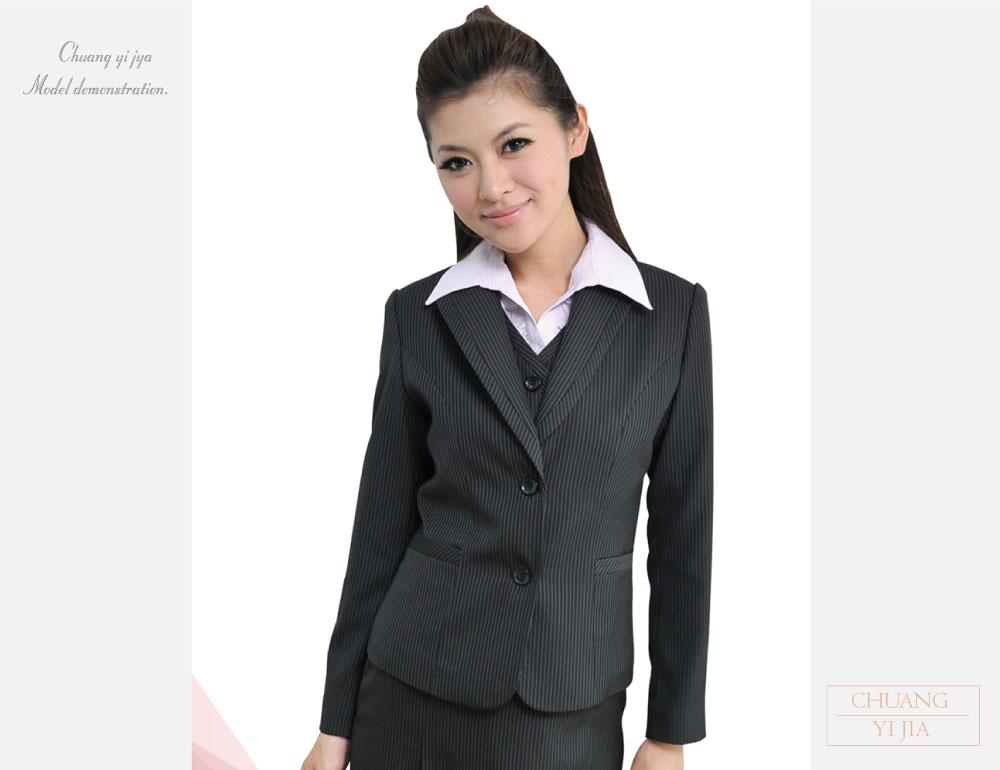 公司制服,工作服,品牌服,西裝外套,制服,商務外套,女西裝外套,現貨西裝外套,專業套裝,西裝,合身西裝外,時尚外套,仕女外套