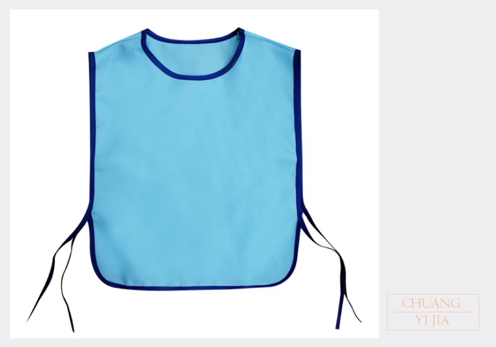 創意家團體服,台灣生產製造,號碼背心,活動背心,比賽背心,運動會背心,競賽背心,路跑背心