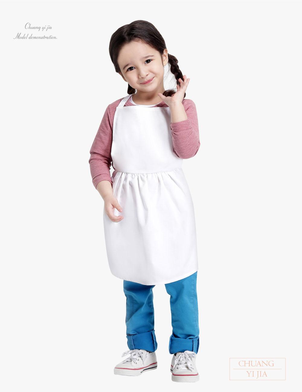 兒童才藝圍裙,料理圍裙,專業圍裙,廚師圍裙,烘培圍裙,園藝圍裙,防髒圍裙,日式圍裙,半截圍裙,圍裙訂製,職人日式圍裙圍,創意家團體服,台灣生產製造