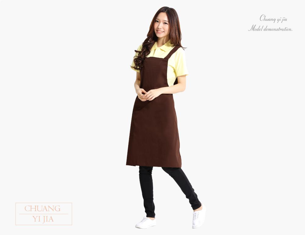 創意家團體服,台灣生產製造,圍裙,料理圍裙,防潑水圍裙,工作圍裙,專業圍裙,廚師圍裙,烘培圍裙,園藝圍裙,防髒圍裙,日式圍裙,半截圍裙