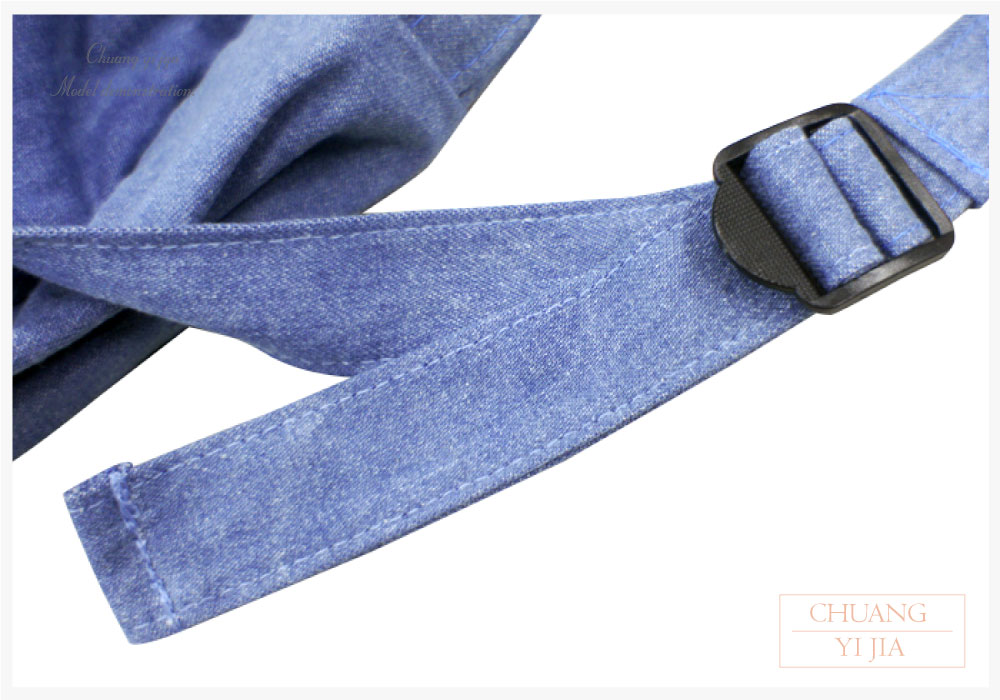 斜背包,後背包,側背包,手提包,單肩後背包,旅行包,筆電後背包,防潑水包,運動後背包,客製單肩後背包