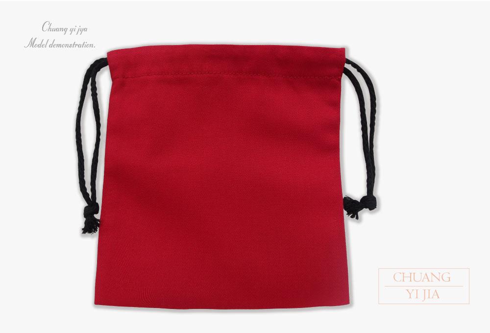 束口袋,棉麻束口包,束口後背包,帆布束口袋,簡易背包,小型束口袋,萬用帆布袋,手機袋,鼓棒袋,創意家團體服,台灣生產製造,客製束口袋,筆袋,束口包,收納袋,禮贈品