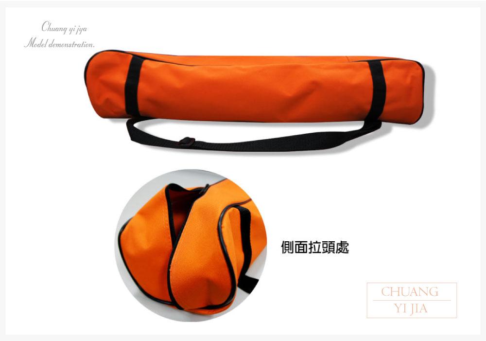 創意家團體服,台灣生產製造,休閒亮面側背包,防水包,側背包,斜背包,學生書包,客製側背包,瑜珈袋