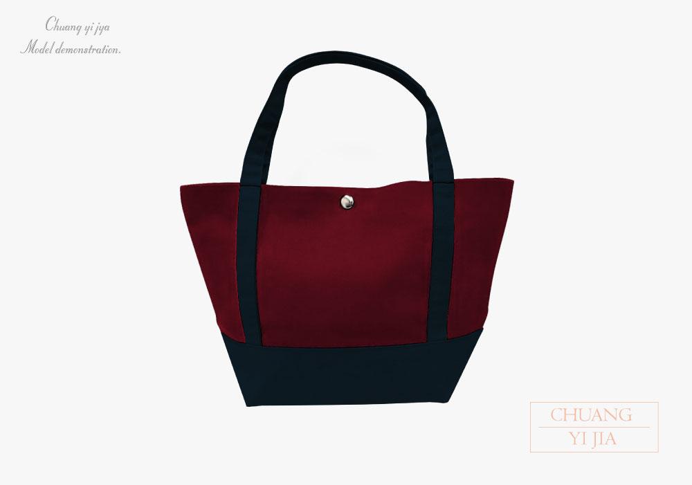 創意家團體服,台灣生產製造,提袋,環保提袋,購物袋,環保袋,摺疊環保袋,帆布背袋,不織布環保袋,立體環保袋,手提環保袋,肩背環保袋,安親袋,便當袋,水餃包