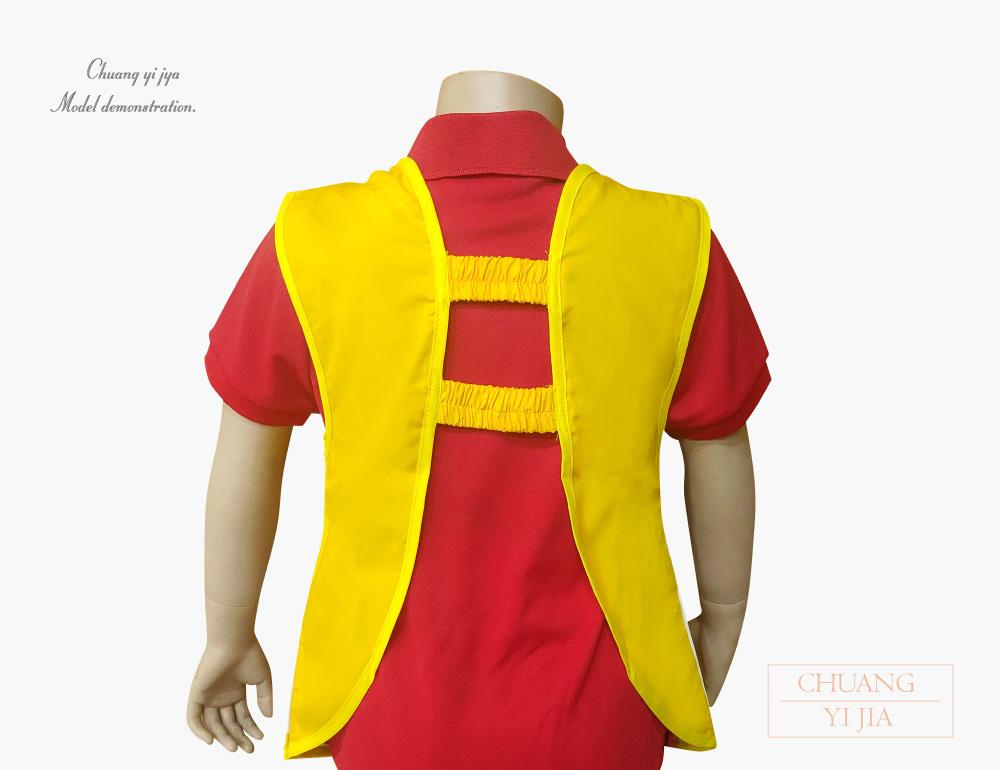 圍兜訂製,圍兜客製化,防髒圍兜,兒童圍兜,幼兒圍兜,圍兜兜,幼兒園圍兜,防水圍兜,創意家團體服,台灣生產製造