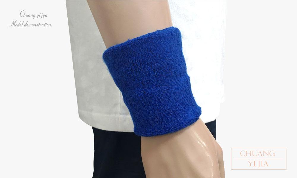 護腕,運動護腕,吸汗護腕,毛巾護腕,多彩運動護腕,吸汗運動護腕,網球運動護腕,腕帶,網球護腕