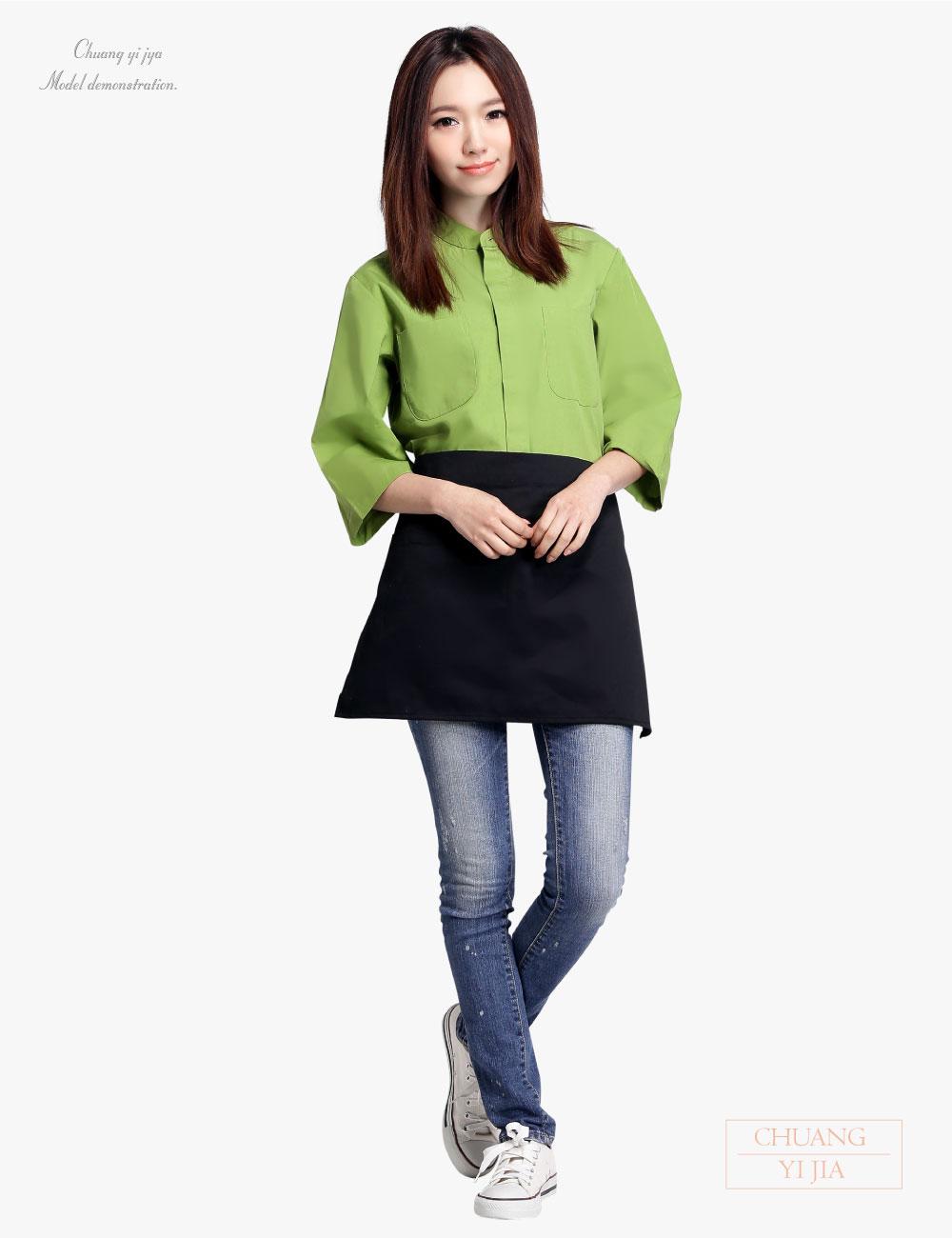 創意家團體服,台灣生產製造,廚師服,專業廚師服,料理服,餐飲廚師服,烘培服,飯店廚師服,餐廳廚師服,港式廚師服,證照廚師服,中華料理服,中式廚師服