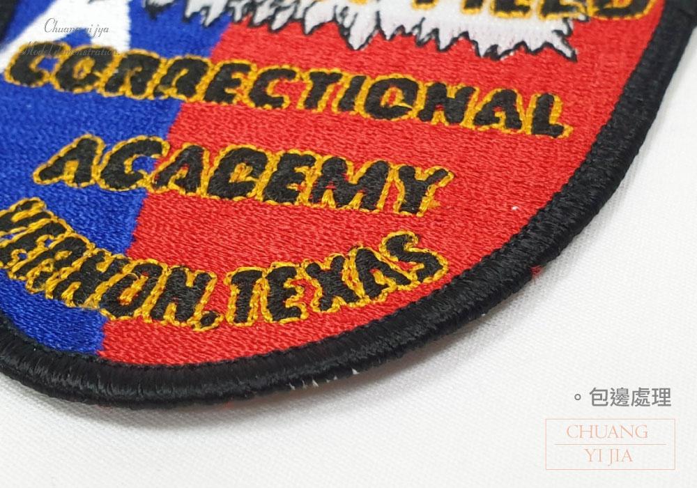 熱昇華臂章,armband,embroidery,臂章訂製,電繡臂章,布章,立體繡,3D立體繡,肩章,貼布繡,刺繡鑰匙圈