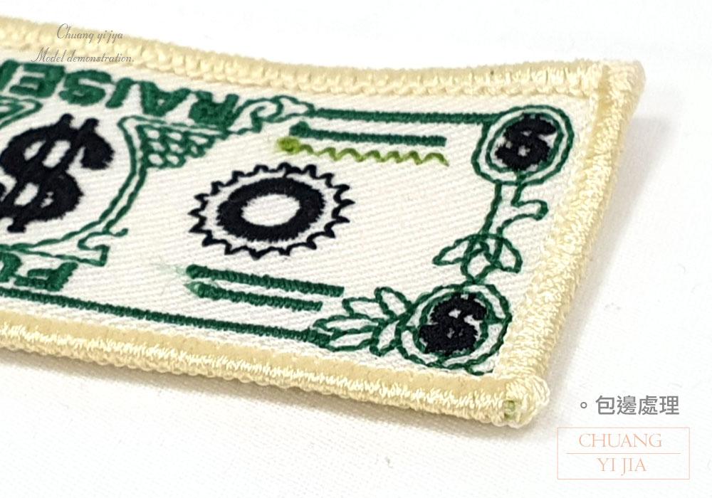 臂章訂製,電繡臂章,布章,立體繡,3D立體繡,熱昇華臂章,armband,embroidery,肩章,貼布繡,刺繡鑰匙圈