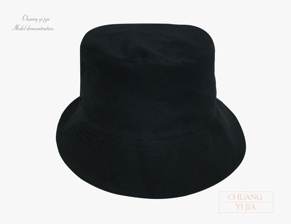 創e家客製帽