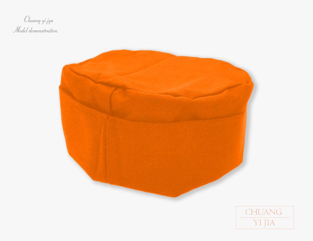 創e家食品衛生帽