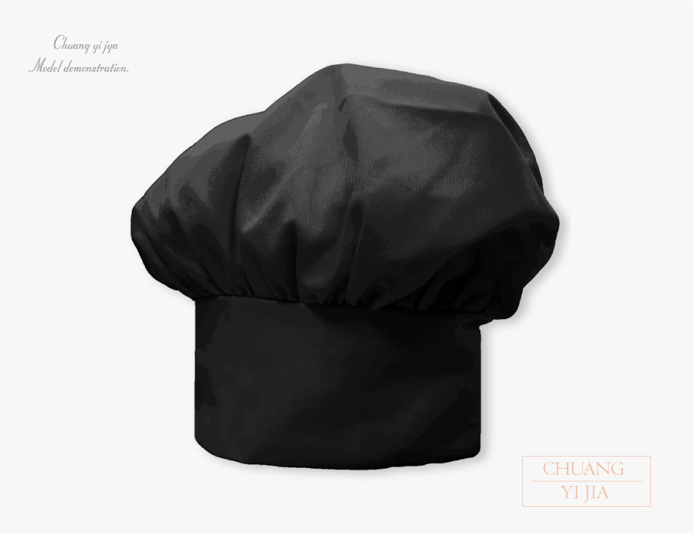 創意家餐飲帽