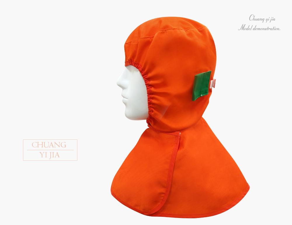 衛生網帽,食品加工帽,食品帽,防塵帽訂做,食品衛生帽訂製,廚師帽,打菜帽,食安帽,公司制服訂做,團體服訂製,團服訂做,MIT製造,創意家團體服