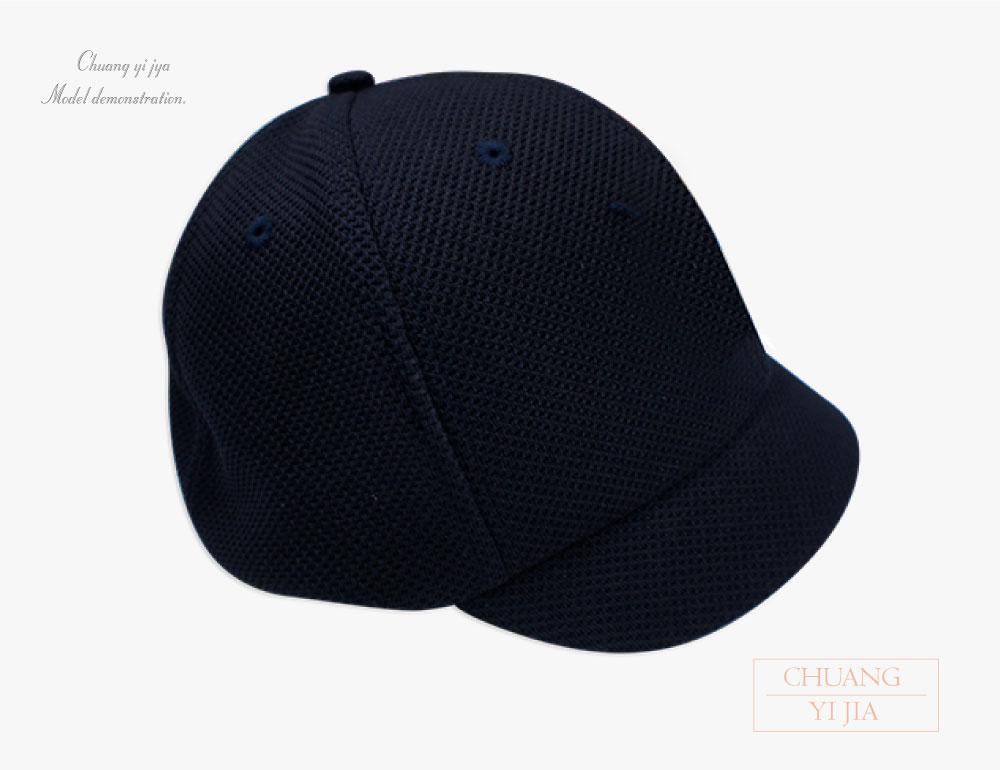 創意家活動帽