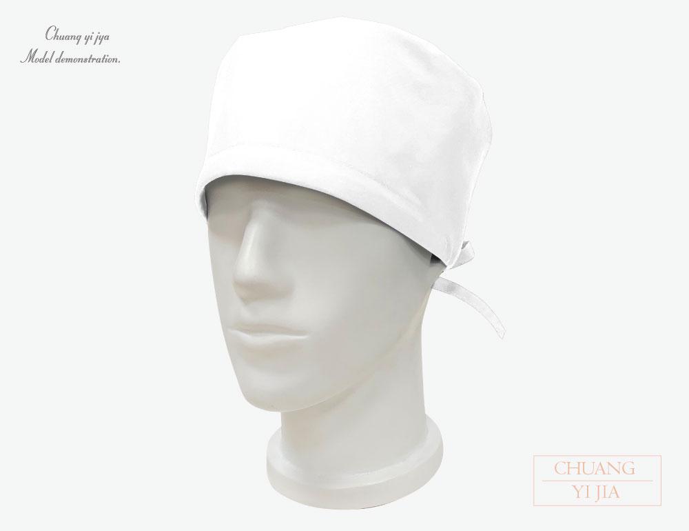 手術帽,手術帽訂製,刷手帽,刷手帽訂製,醫護帽,醫師帽,醫生帽, 工作帽,防疫帽,醫療手術帽,外科手術帽,醫生手術帽,Surgical cap,Medical cap,刷手帽台灣工廠