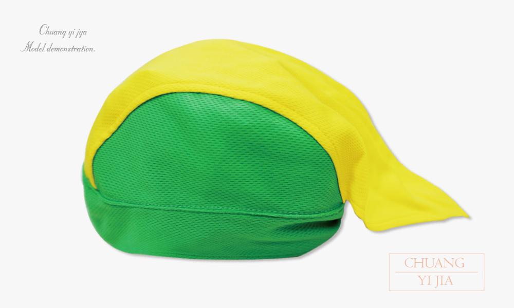 餐飲頭巾,服務生領巾,時尚配件,頭巾,素面頭巾,四方頭巾,三角頭巾,餐飲頭帶,綁帶頭巾,海盜帽,廚師頭巾帽,創意家團體服