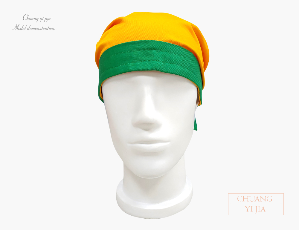 餐飲頭巾帽,服務生領巾,時尚配件,頭巾,素面頭巾,四方頭巾,三角頭巾,餐飲頭帶,綁帶頭巾,海盜帽,廚師頭巾帽,創意家團體服
