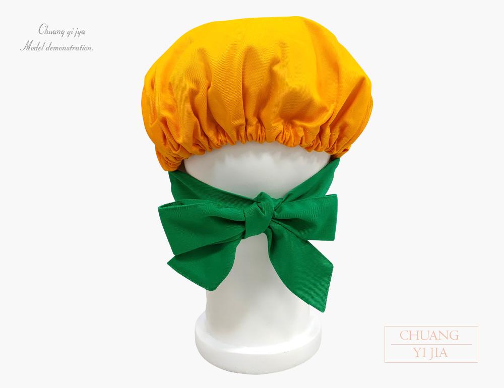 餐飲頭帶,綁帶頭巾,海盜帽,頭巾帽,素面頭巾,四方頭巾,三角頭巾,餐飲頭巾,服務生領巾,時尚配件,廚師頭巾帽,創意家團體服