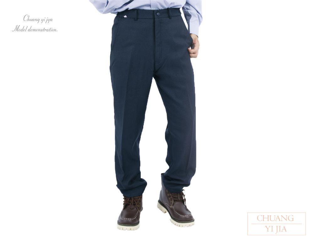 創意家團體服,工作褲,技師褲,油漆工褲,多功能褲,清潔工褲,維修工程褲,休閒褲,品牌褲,鋪棉保暖長褲