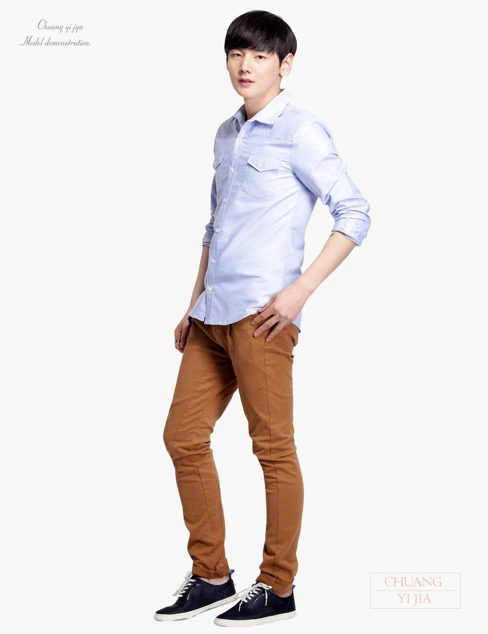 客製化工作衫,公司制服,工作服,休閒服,品牌服,襯衫男,專櫃制服,商務襯衫,短袖襯衫,長袖襯衫,訂製襯衫,白襯衫,條紋襯衫,格子襯衫,專業套裝