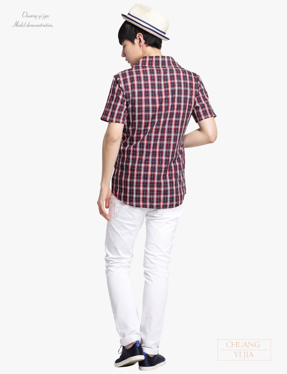 男襯衫,休閒服,專櫃制服,商務襯衫,短袖襯衫,長袖襯衫,客製化襯衫,公司制服,工作服,品牌服,訂製襯衫,白襯衫,條紋襯衫,格子襯衫,專業套裝