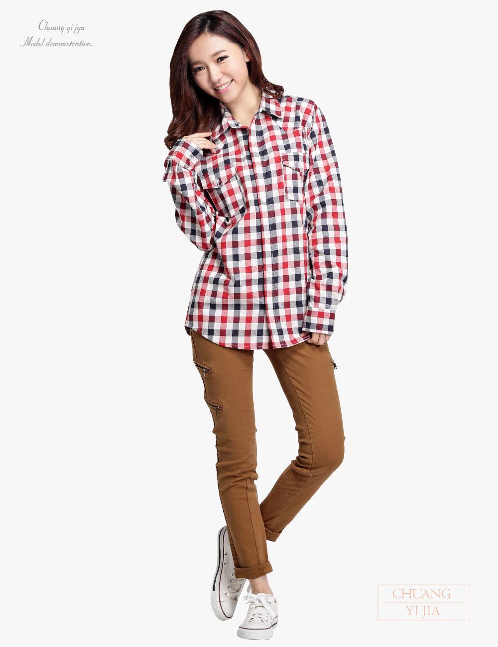 客製化工作衫,公司制服,工作服,休閒服,品牌服,襯衫女,專櫃制服,商務襯衫,短袖襯衫,長袖襯衫,訂製襯衫,白襯衫,條紋襯衫,格子襯衫,專業套裝