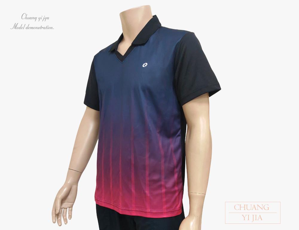 團體制服訂製,團體服客制化,運動排汗衫,運動服,昇華POLO衫,全彩POLO衫,滿版熱昇華,排汗衣,比賽衣,籃球衣,路跑排汗衣,排球衣,羽球衣,台灣創意家服飾