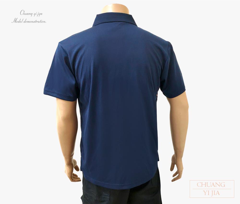 運動排汗衫,運動服,團體制服訂製,團體服客制化,昇華POLO衫,全彩POLO衫,滿版熱昇華,排汗衣,比賽衣,籃球衣,路跑排汗衣,排球衣,羽球衣,台灣創意家服飾