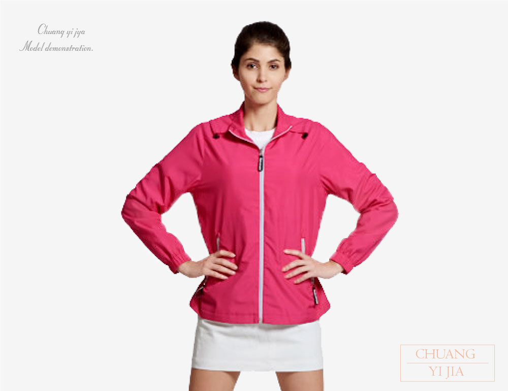 創意家團體服,班服,系服,社團服,SUNRISE外套,西納外套,活動外套,紀念外套,公司外套,運動外套,休閒外套,潮外套,品牌外套,透氣外套