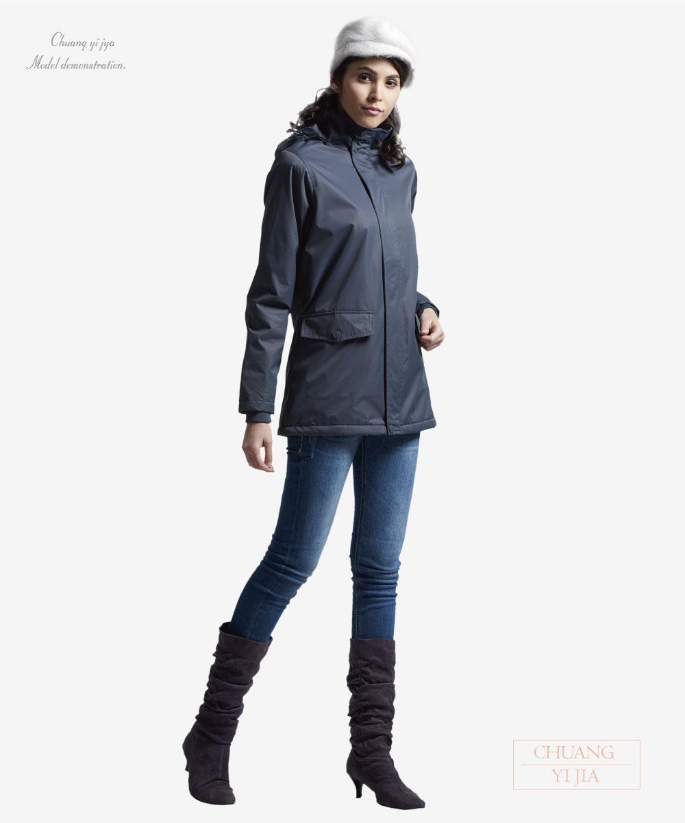 創意家團體服,班服,系服,社團服,SUNRISE外套,西納外套,活動外套,紀念外套,公司外套,運動外套,休閒外套,潮外套,品牌外套,刷毛外套