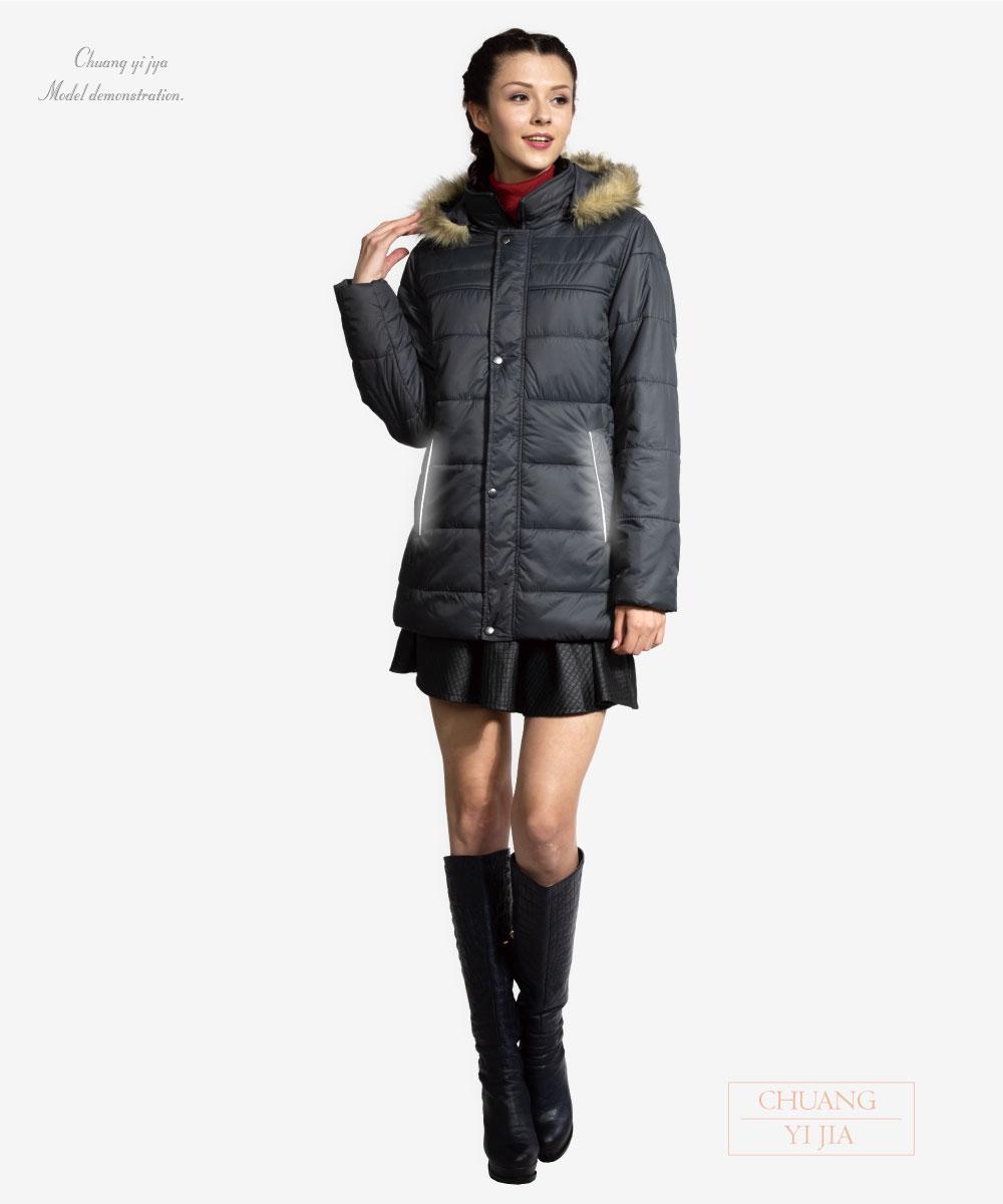 創意家團體服,班服,系服,社團服,SUNRISE外套,西納外套,活動外套,紀念外套,公司外套,運動外套,休閒外套,潮外套,品牌外套,毛領鋪棉外套