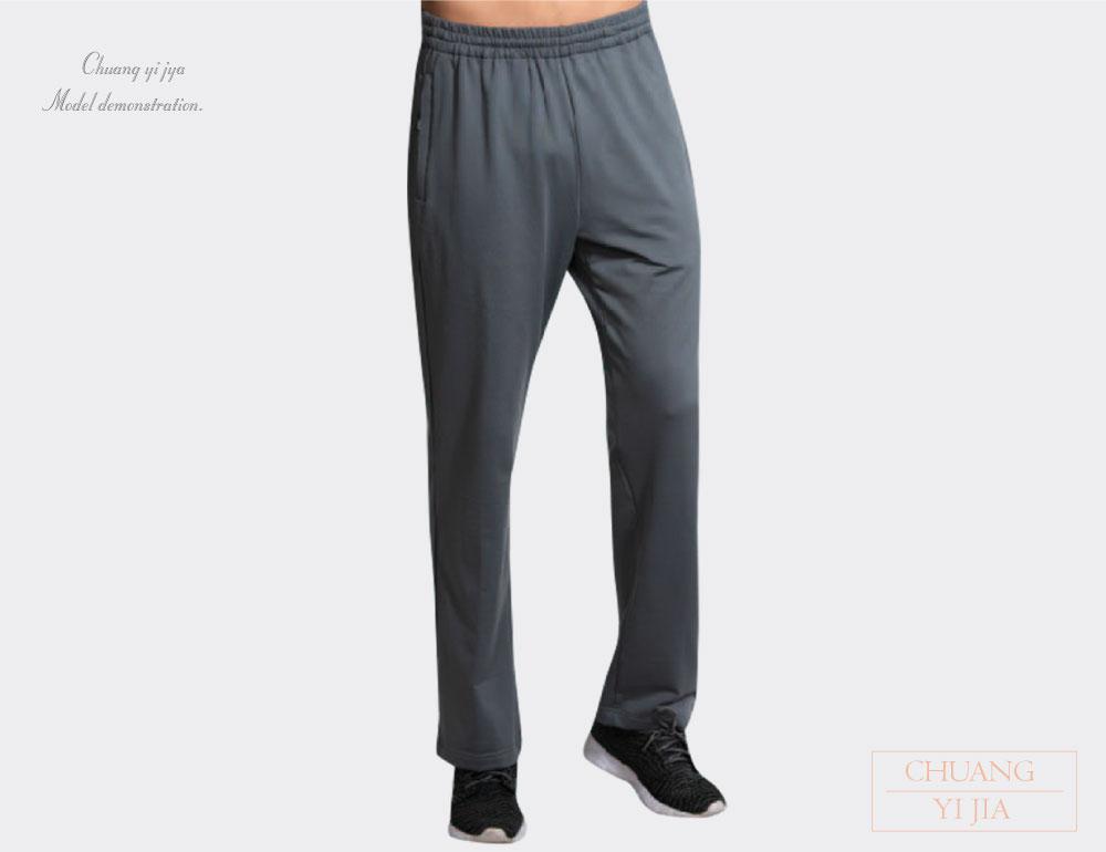 創意家團體服,台灣生產製造,運動褲,休閒褲,排汗褲,彈力褲,訓練褲,品牌短褲,長褲,短褲,運動長褲,刷毛彈性褲,刷毛褲