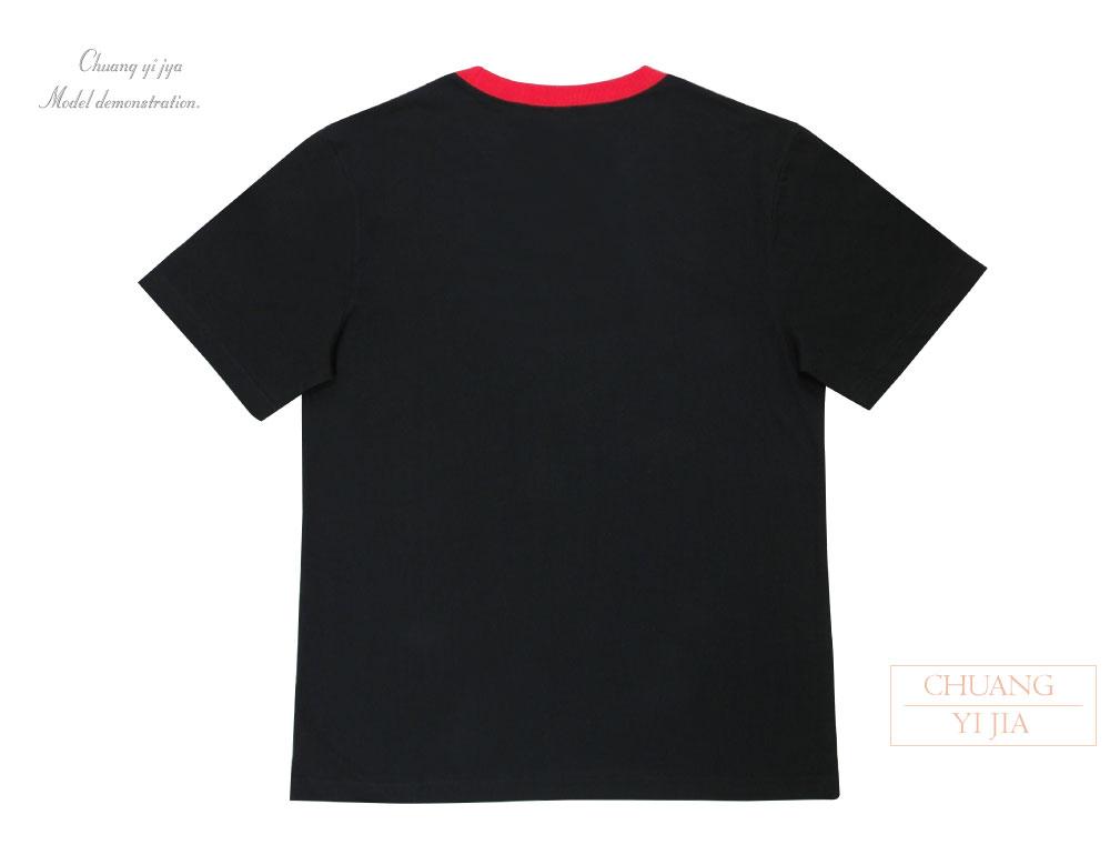 運動透氣T,休閒排汗T,紀念服,訓練服,潮T,品牌T,機能服,團體訂製服,創意家團體服,台灣生產製造,T恤圖案加工,班服,系服,社團服