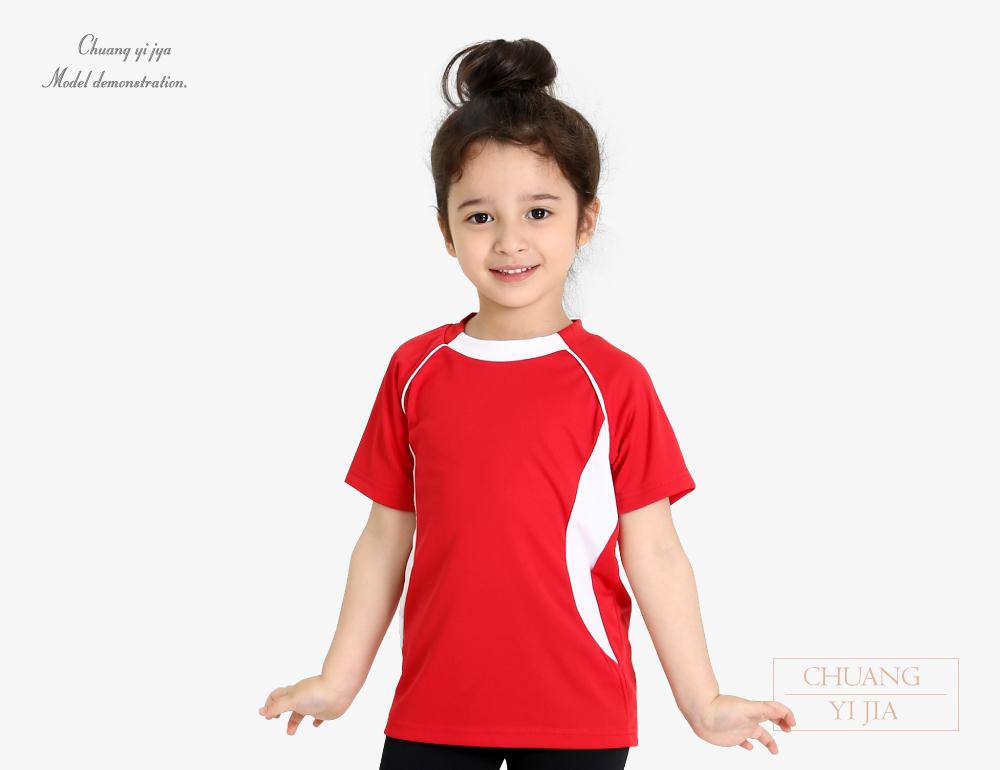 排汗T恤,台灣創意家服飾 ,團體制服訂製 ,團體服客制化,童裝