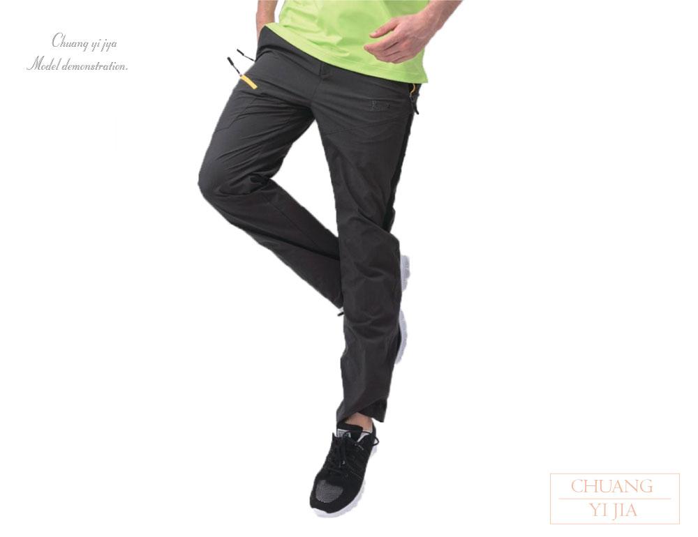 創意家團體服,台灣生產製造,衣服的藝術,運動褲,休閒褲,排汗褲,彈力褲,訓練褲,品牌褲