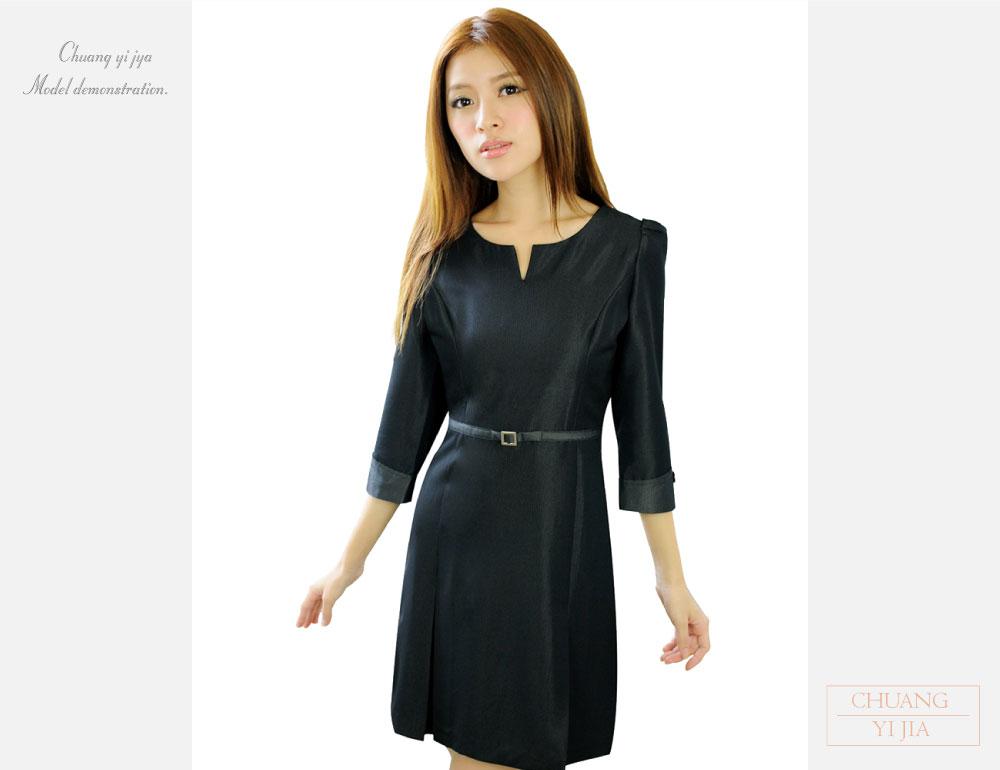 公司制服,工作服,品牌服,套裝,制服,女西裝褲,現貨西裝褲,專業套裝,西裝,洋裝,氣質裙裝